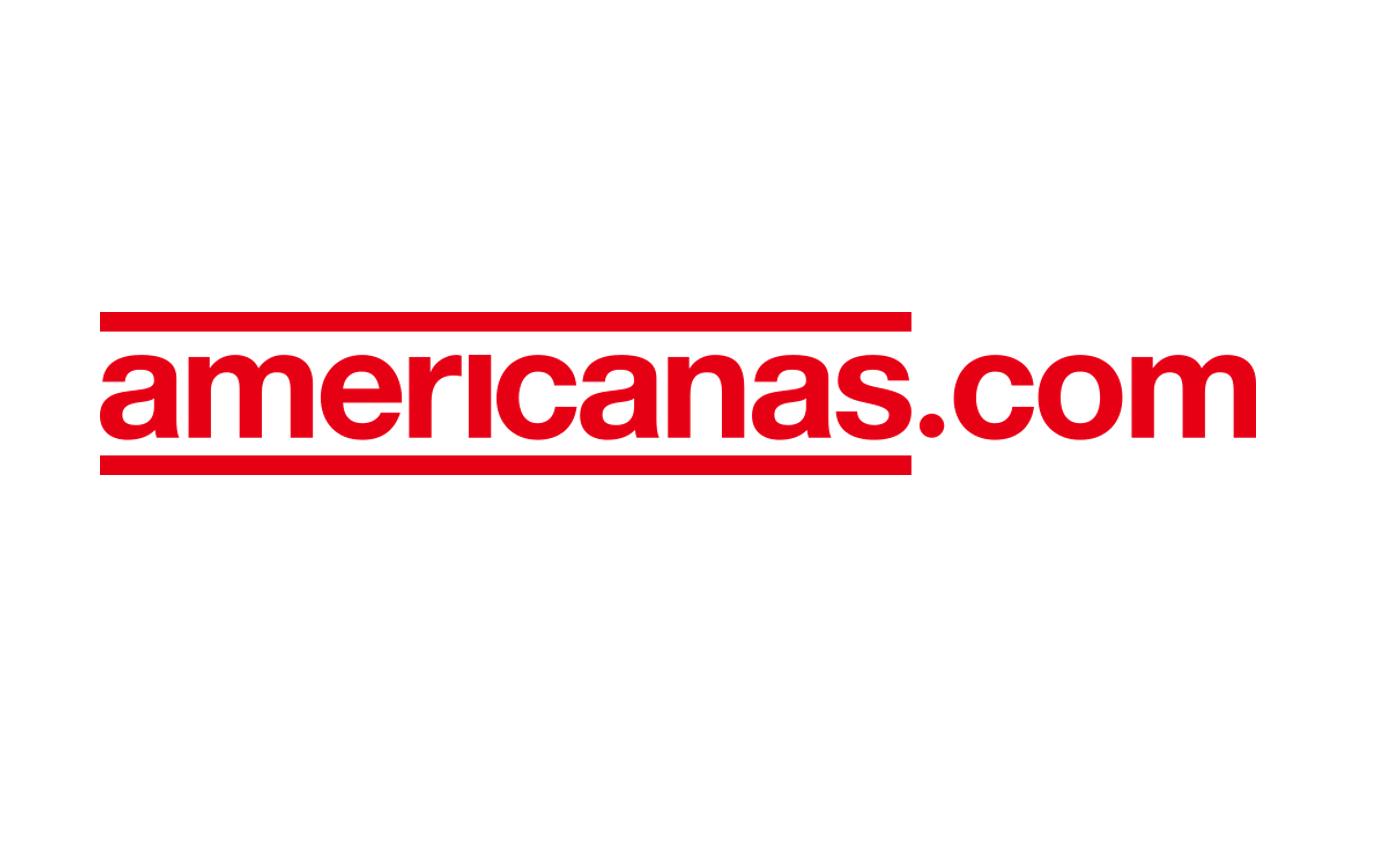Loja N3C na americanas