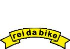 Rei da Bike